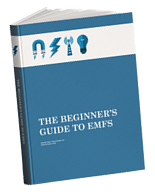 The Beginner's Guide to EMFs