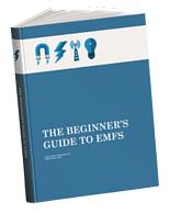 The Beginner's Guide to EMFs